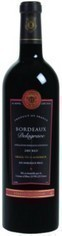 Herzog Selection Bordeaux Delagrave Dry Red '12 .375ml (~12 1/2